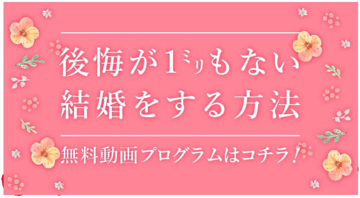 mailmagalp